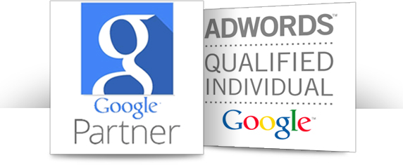 adwords-qualified-individual-google