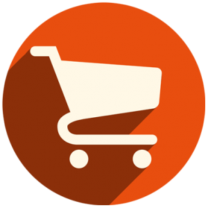 soliciteinformacionahora-ecommerce
